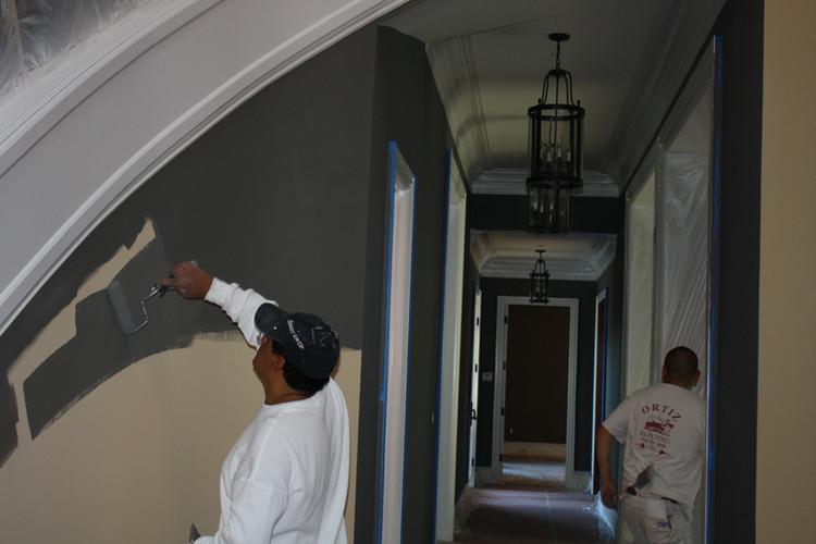 Interiors repaint..jpg