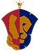 ortiz painting logo.png