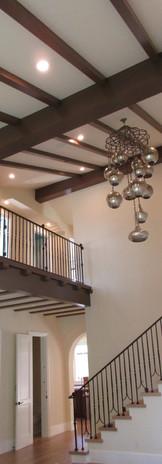 Interiors new residence..jpg