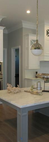 Paint grade cabinets.jpg