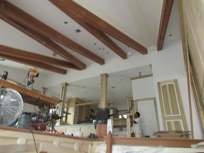 Custom interior prep work(3).jpg