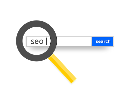 local seo.png