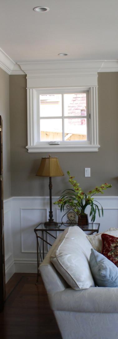 Interiors repaint.(3).jpg
