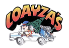 Loayzas Logo only copy.png