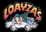 Loayzas Logo only copy.png