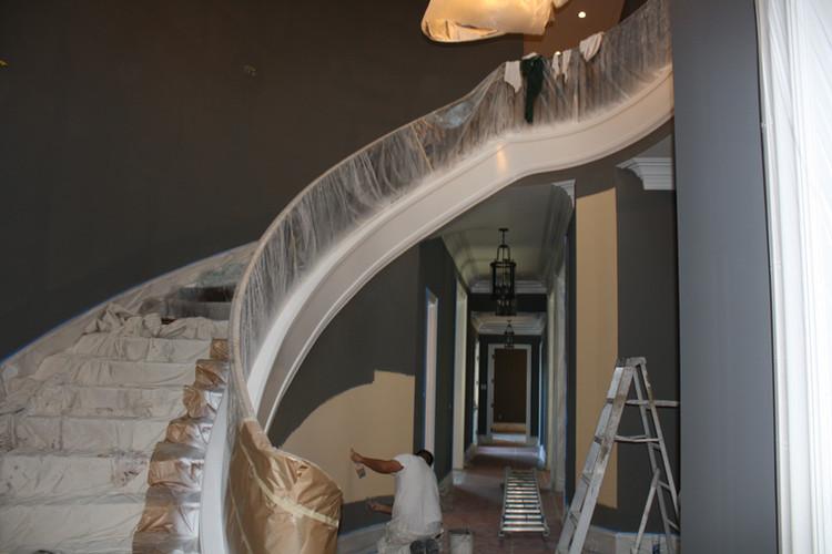 Interiors repaint.(2).jpg