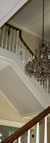 Custom Homes-Hillsborough.(2).jpg