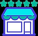 Get Customer Reviews