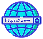 ICONOS DE SU PAG WEB-8 copia.png