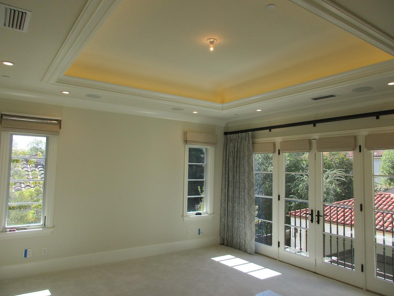 Interior new residence(2).jpg