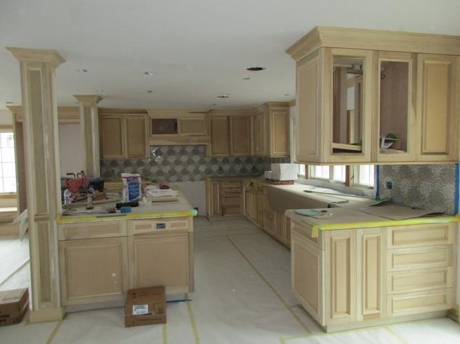 Paint grade cabinets prep work(2).jpg