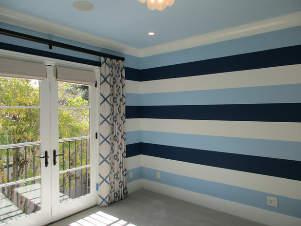 Custom painted Boy's bedroom.jpg