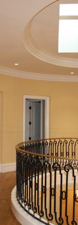 Custom Homes-Hillsborough..jpg