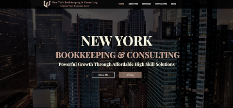 Booking and Consulting