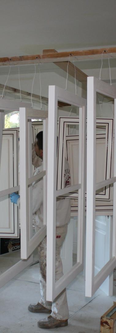 Glazing cabinets.jpg