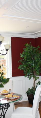 Custom Homes Hillsborough(2).jpg