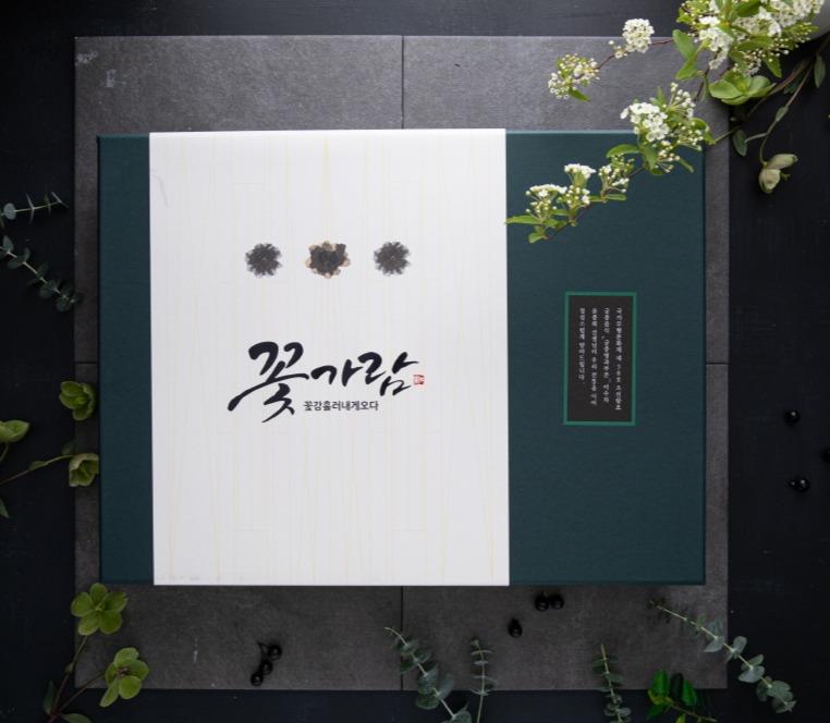 꽃가람1호(B)