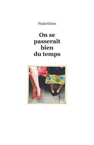 ospbdt-Franz Griers-cover Iggybook.jpg