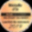 Macaron OR-2019.png