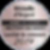 Macaron ARGENT-2019.png