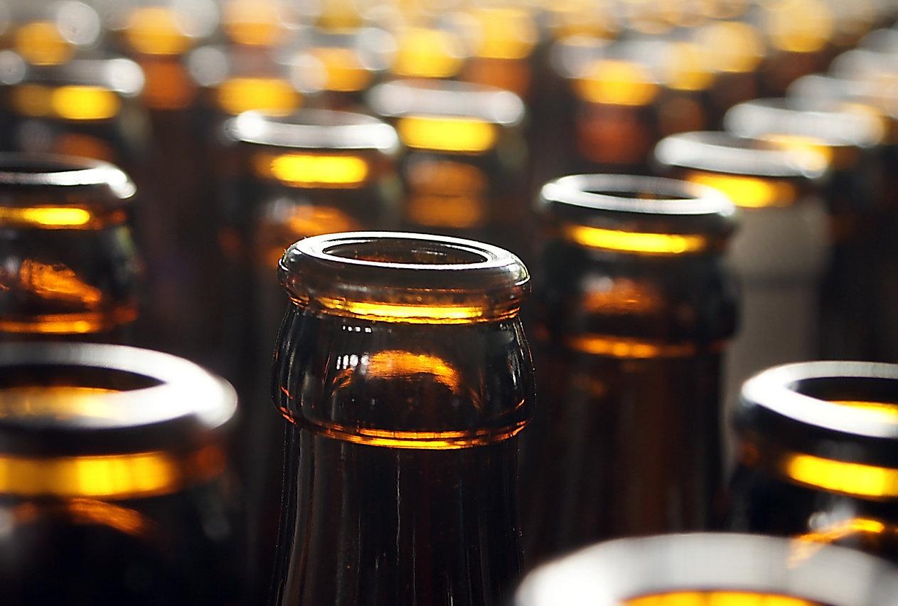 brewery-1319972.jpg