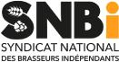 Logo SNBI.png