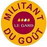 Logo Militant du gout GARD.jpg