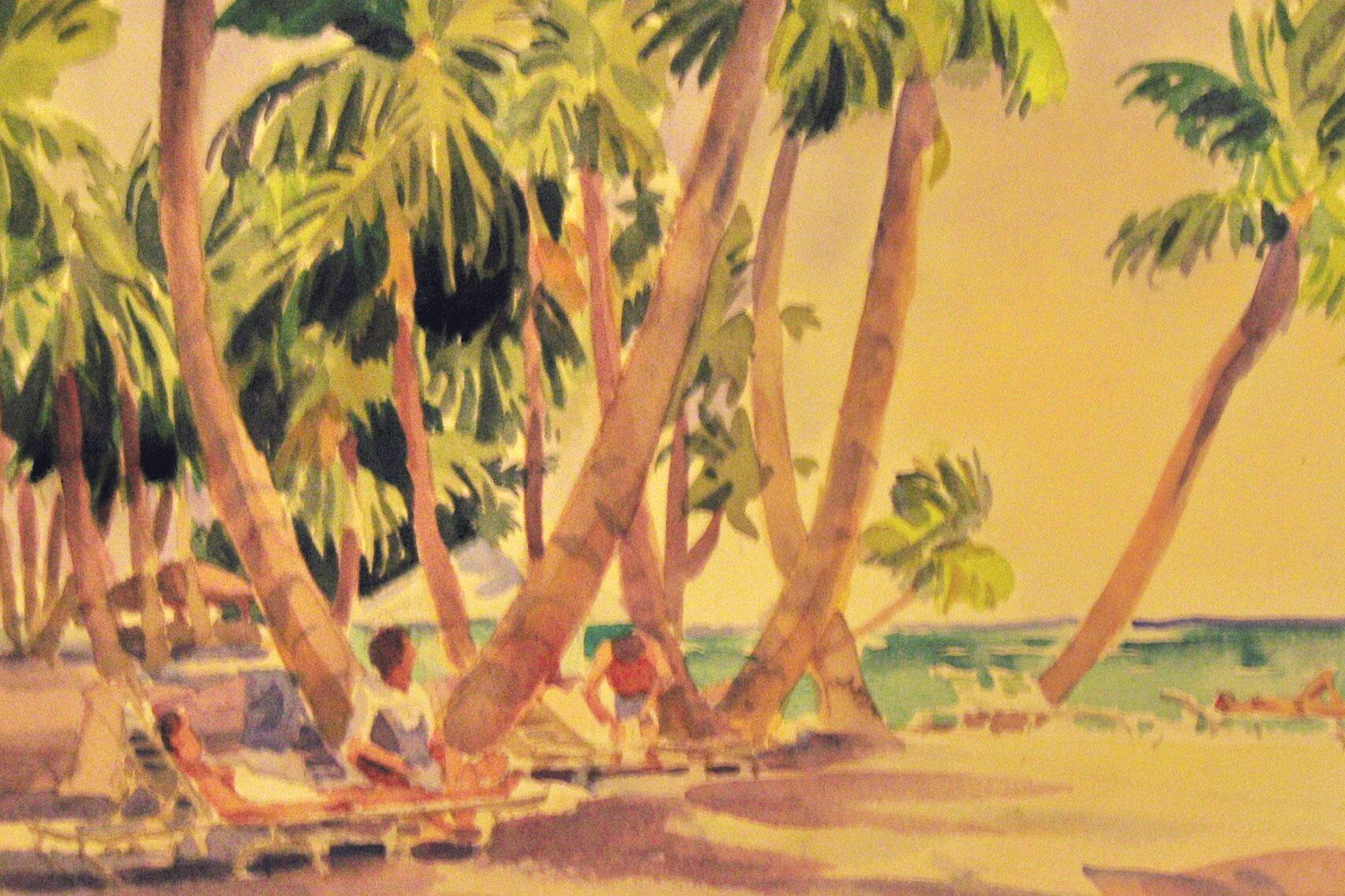 Punta-Cana-Beach[1]