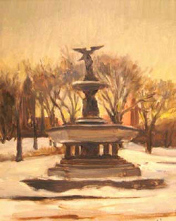 Bethesda-Fountain-in-Snow[1]