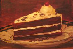 Sweet Delights 3[1]