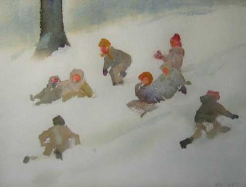 First-Snowfall[1]