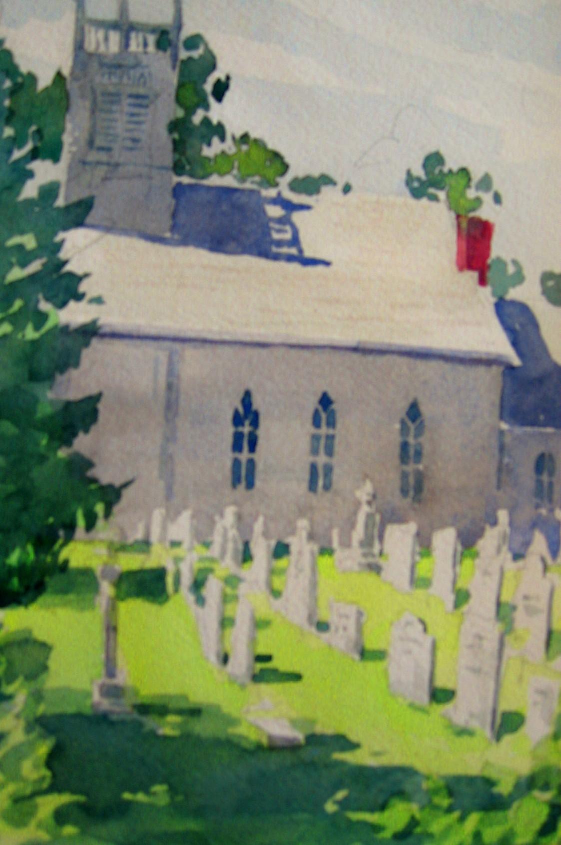 Churchyard[1]