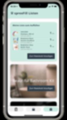 Homepage App screenshots.png
