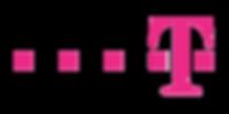 Telekom-Logo-Klein-1.png
