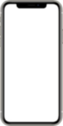 iphone-silver (1).png