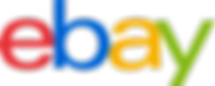 ebay_logo_small (1).png