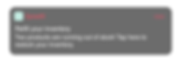 spreefill-notification.png
