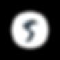 spreekit logo (1).png