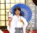 スクリーンショット 2019-04-14 01.12.44.png