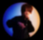 スクリーンショット 2019-06-02 22.40.59.png