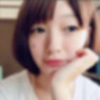 スクリーンショット 2020-05-13 11.27.31.png