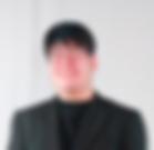 スクリーンショット 2020-04-21 12.13.37.png