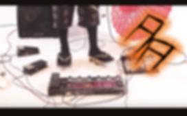 スクリーンショット 2019-07-04 14.19.14.png