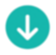 スクリーンショット 2020-04-23 11.22.50.png