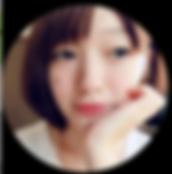 スクリーンショット 2019-07-17 14.31.08.png