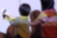 スクリーンショット 2018-08-08 13.59.57.png