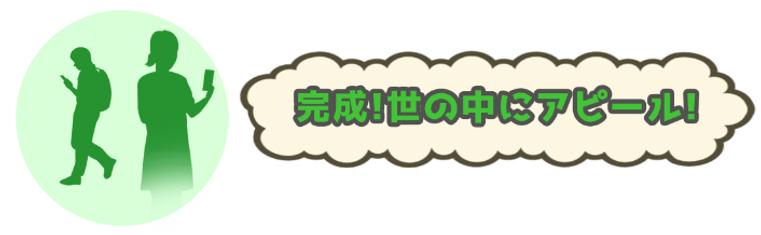 スクリーンショット 2019-08-02 18.29.27.png