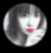 スクリーンショット 2019-06-23 13.25.32.png