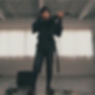 スクリーンショット 2019-02-10 20.48.15.png