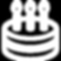 ホールケーキのフリーアイコン 1 (1).png